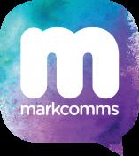 MarkComms